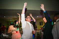 champions-club-wedgewood-weddings-inland-empire-wedding-photographers-134