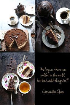 Tiramousse-Cheesecake-3 Tiramousse Cheesecake ... garantiert keine Bake-Köstlichkeit!