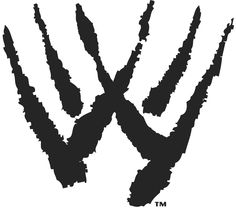Wolverine Logo Images & Pictures - Becuo