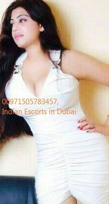 sex girls in abu dhabi