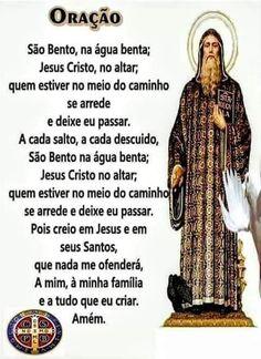 Prayer Wall, Jesus Prayer, Catholic Prayers, Crassula Ovata, Maria Jose, Jesus Freak, You Are Strong, Life Is Strange, Quotes About God