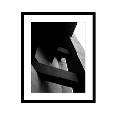 An editioned, fine art photo print, by San Francisco based photographer Josh Smith. Taken in Paris in 2011, this photo belongs to a collection of works by Bay Area artist Josh Smith. A graduate and now visiting faculty member of the San Francisco Art Institute, the artist's recent works explore the ways in which our …