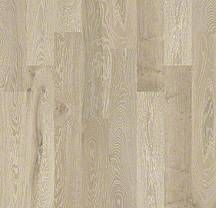 Castlewood Oak - Tower - Hardwood Flooring SHAW FLOOR
