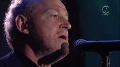 Joe Cocker, Eros Ramazzotti - That's All I Need To Know / Difenderò (LIV...