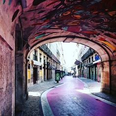 Quartieri alternativi di Lisbona - Idee di viaggio - Zingarate.com