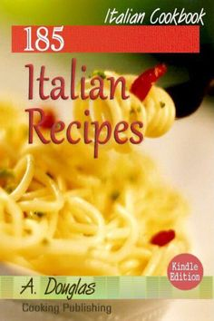Delicious italian dishes  Quick & Easy Recipes eBooks Bundle This cookbook includes 100s unique Italian recipes. It gives you step by step instructions for preparing authentic and delicious Italian dishes. Whether cooking for your family or preparing for a gathering, this cookbook is an indispensable part of your recipe collection
