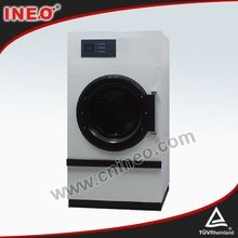 Laundry Equipment, Laundry Equipment direct from Guangzhou INEO Kitchen Equipment Co. in China (Mainland) Dryer Machine, Washer Machine, Laundry Equipment, Kitchen Equipment, In China, Commercial Appliances, Home Appliances, Catering, Clothes Dryer