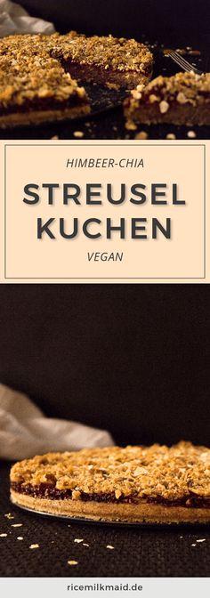 Bock auf veganen Kuc