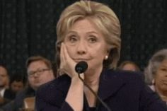 New trending GIF on Giphy. deal with it hillary clinton election 2016 delete your account. Follow Me CooliPhone6Case on Twitter Facebook Google Instagram LinkedIn Blogger Tumblr Youtube