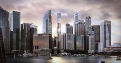 singapore_Malacca_Street_Raffles_.jpg (630×330)