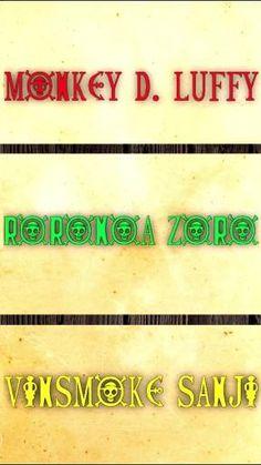One Piece Gif, One Piece World, One Piece Wallpaper Iphone, Rap Wallpaper, Evil Anime, Otaku Anime, Gogeta E Vegito, Naruto Shuppuden, Airplane Wallpaper