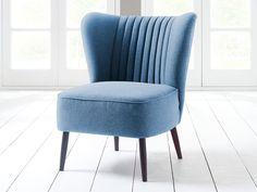 Cathy Chair