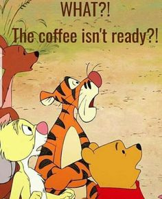 Good Morning Snoopy, Good Morning Post, Morning Humor, Coffee Is Life, I Love Coffee, Best Coffee, Coffee Coffee, Coffee Time, Coffee Quotes