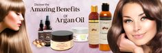 Don't forget to check out our official website.  #beauty #argan #natural #sale