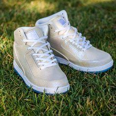 detailed look 7f9e4 9b102 Nike Air Python PRM white Cheap Nike Roshe, Nike Roshe Run, Nike Shoes