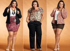 Imagem de http://www.plussizecomestilo.com.br/wp-content/uploads/2013/09/roupas-para-mulheres-baixas-moderna.jpg.