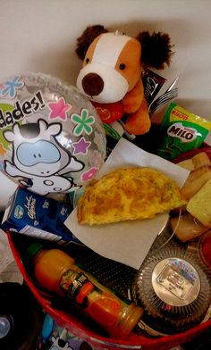 Check it out! Teddy Bear, Toys, Check, Animals, Afternoon Snacks, Breakfast, Presents, Activity Toys, Animales