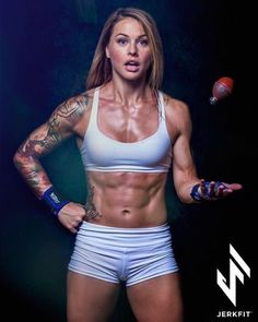Compound Effect leads to Big Gains | Christmas Abbott