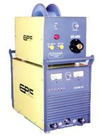 MIG-MAG CO2 Welding Machine (Inverter Based), Buy MIG-MAG CO2 Welding Machine (Inverter Based)