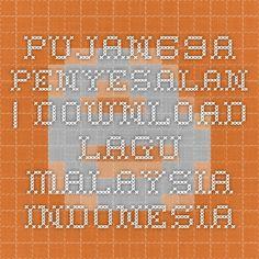 Pujan69a - Penyesalan | Download lagu malaysia Indonesia