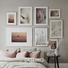 Home Decor Styles, Cheap Home Decor, Home Decor Accessories, Diy Bedroom Decor, Decor Room, Living Room Decor, Photo Pop Art, Animal Decor, Elegant Homes