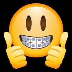 Pin by Nalani Brewer on Emoji Emoji clipart, Emoji