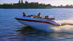Do you have what it takes to be a safe boater? Test your safe boating IQ with our boater safety quiz! Learn more at Discover Boating's helpful online safe boating guide. Boat Safety, Boater, Sailing, Summer, Candle, Summer Time