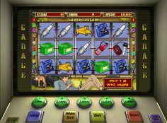 Softovic поиграть бесплатно в игровые автоматы демис карибидис казино онлайнi