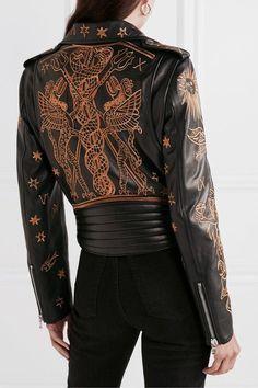 Mode Outfits, Fashion Outfits, Fall Outfits, Moschino, Character Outfits, Looks Cool, Look Fashion, Lolita Fashion, Biker Fashion