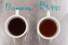The best drip coffee maker Zojirushi Coffee Maker, Best Drip Coffee Maker, Counter Culture Coffee, Coffee Cups, Brewing, Tech, Good Things, Tableware