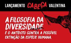 ALEGRIA DE VIVER E AMAR O QUE É BOM!!: DIVULGAÇÃO DE EDITORA #501 - VALENTINA - UM APELO ...