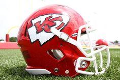 Chiefs! #UltimateTailgate #Fanatics