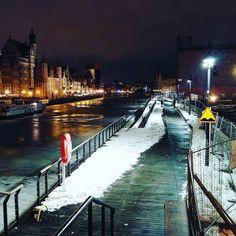 #Gdansk #Gdańsk #ilovegdn #igersgdansk #pin ##jennydawid#Gdansk #Gdańsk #ilovegdn #igersgdansk ##jennydawid