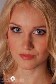 Anastasia Horn