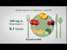 NUTRILITE™ Vitamina C Plus