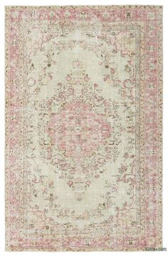 Vintage Persian Rug 12 4 X 9 4 Ft 377 X 287 Cm By