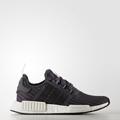 6016f180500b0 Bedwin   The Heartbreakers x adidas  Black