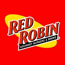 Get your claws on The Wolverine, bring in your ticket stub and get $3 off your next Red Robin visit.