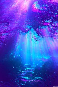 Un herror muy grande es arruinar un presente recordando un pasado que ya no tiene futuro...Lo pasado ya es pasado vive el presente.^-^