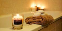 Perchè le donne amano le candele