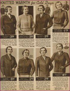 Lane Bryant sweater sets