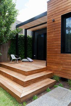 sunscreen/verandah