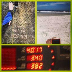 Neptune Beach, Motivational Photos, Least Favorite, Rowing, Beach Bum, Edm, Crossfit, Workouts, Cherry