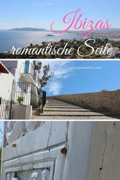 Together is our favourite place to be. Einsame Strände, Ruhe und Sonnenuntergänge wie aus dem Bilderbuch. Entdeckt mit uns Ibizas romantische Seite.