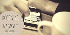 Czy SMS-y są skutecznym narzędziem marketingowym tylko dla wielkich korporacji? Niekoniecznie. Sprawdźcie przykłady! http://bit.ly/kampanie-sms