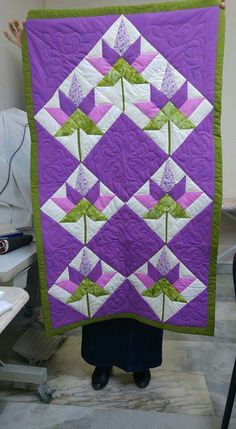 Patchwork Patterns, Star Patterns, Quilt Patterns, Patch Quilt, Quilt Blocks, Baby Applique, Quilt As You Go, Tablerunners, Quilted Table Runners