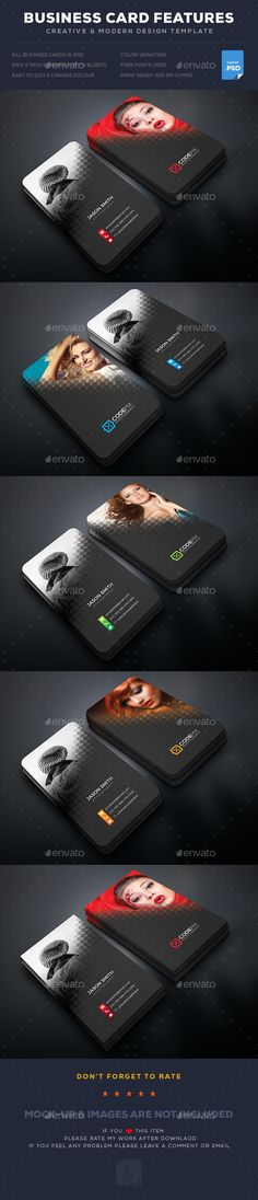 Feshion Business Card abstract, black, both side design, bundle, business card, business cards, clean, colors, corporate, creative, designer, flyer, graphic, green, logo, modern design, official, pack, personal, photography, pixels, print, professional, simple, standard, web, white, best business card