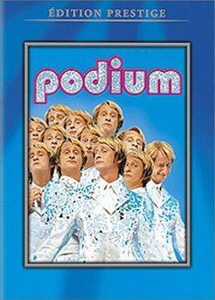 Podium (2004)