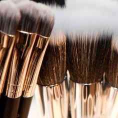 Tools we use! #makeupstudio