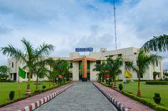 Admission Process for IIM Kashipur